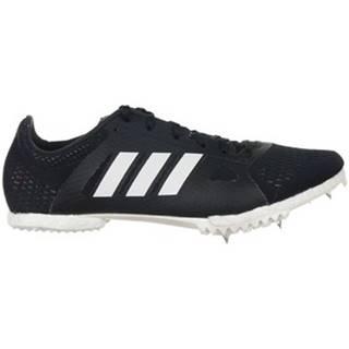 Bežecká a trailová obuv adidas  Adizero MD