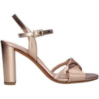Sandále Albano  4004