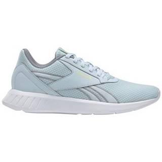 Bežecká a trailová obuv  Lite 20