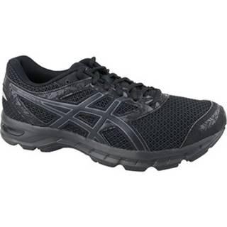 Bežecká a trailová obuv  Gelexcite 4