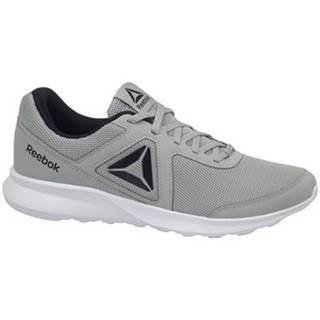 Bežecká a trailová obuv  Quick Motion