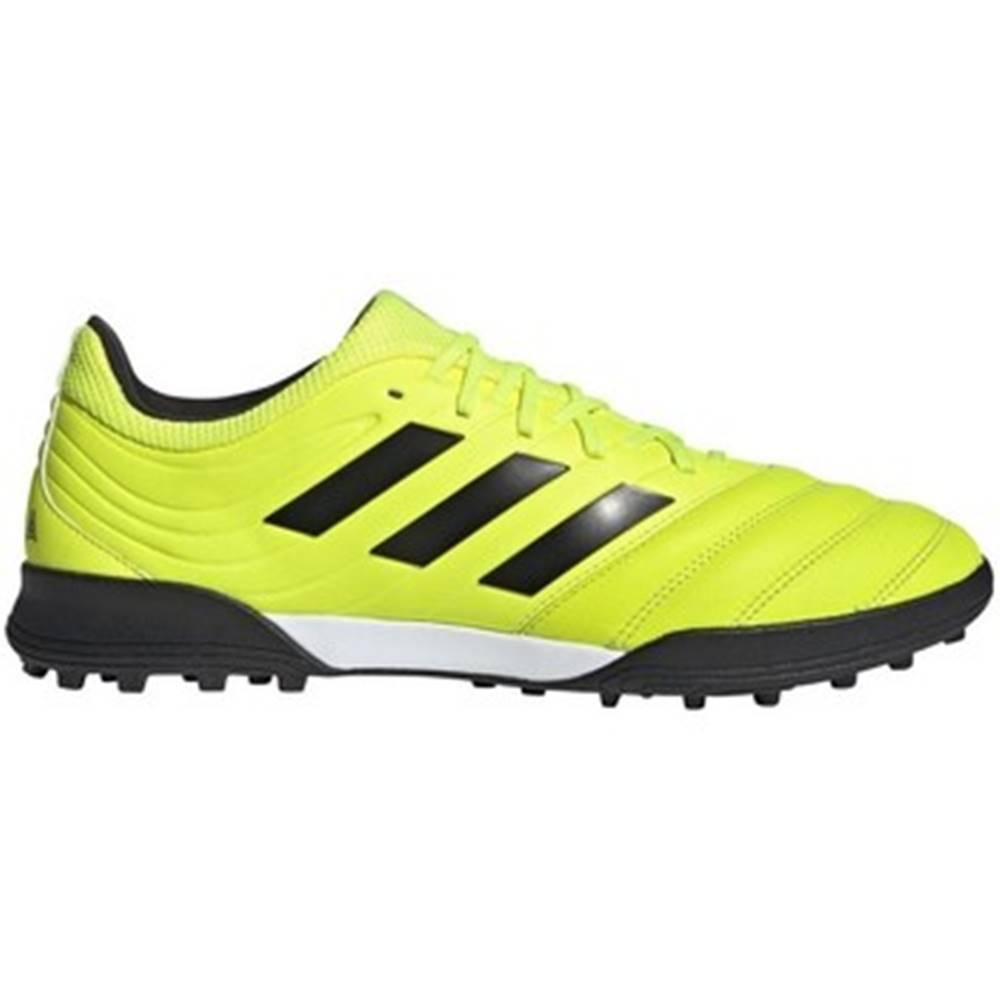adidas Futbalové kopačky  Copa 193 TF