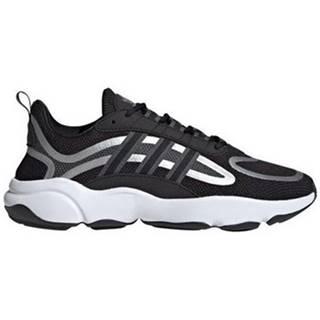 Nízke tenisky adidas  Originals Haiwee