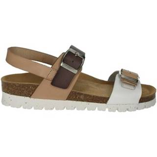 Sandále Riposella  C128