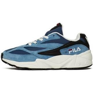 Nízke tenisky Fila  V94 Low Italy Pack