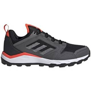 Turistická obuv adidas  Terrex Agravic TR