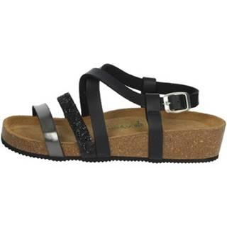Sandále Riposella  C90