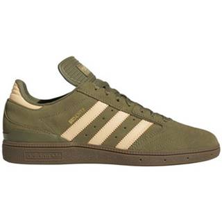 Skate obuv adidas  Busenitz