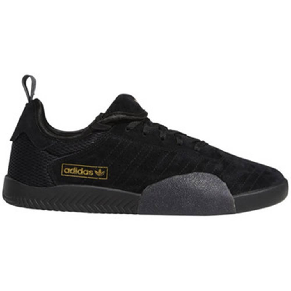 adidas Skate obuv adidas  3st.003