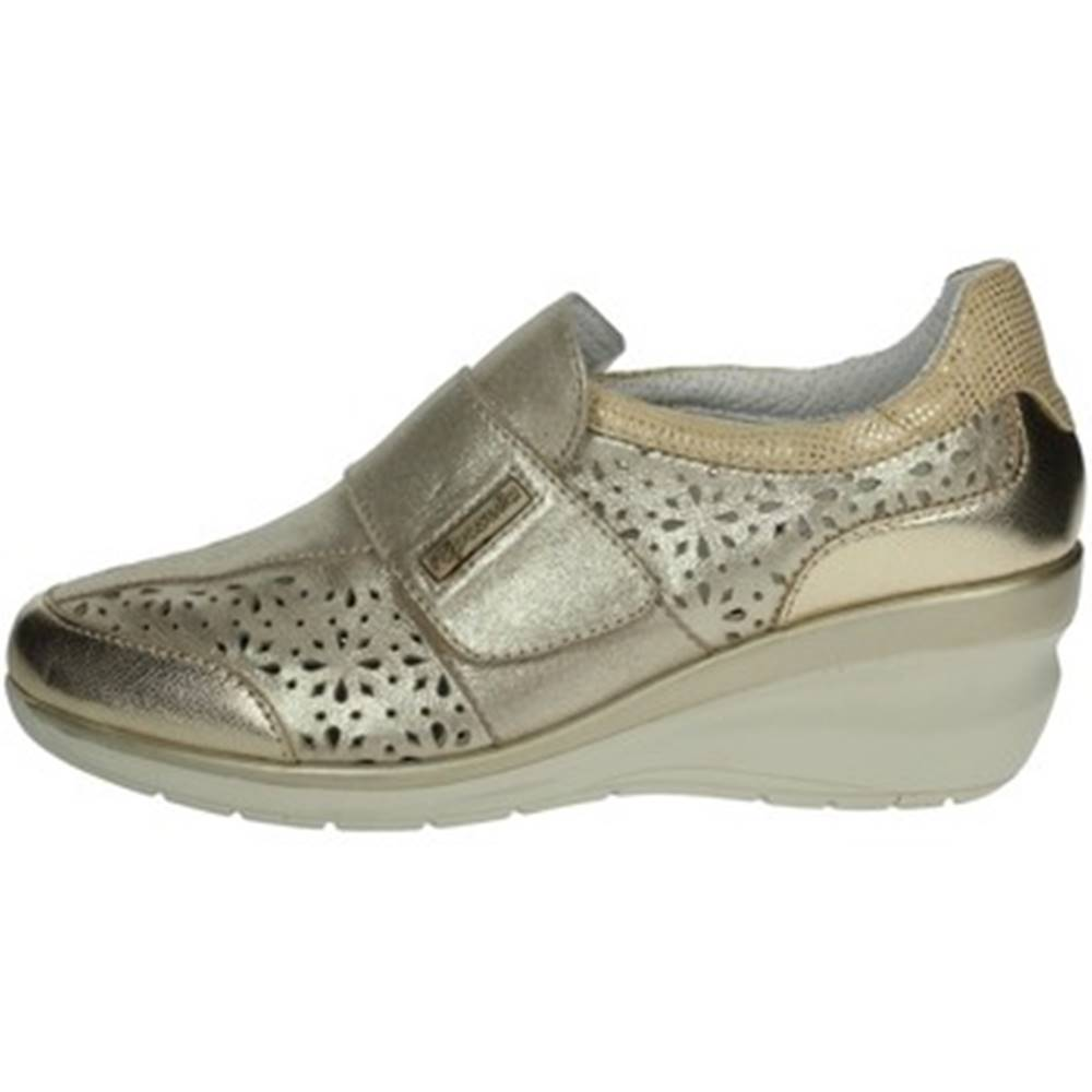 Riposella Slip-on  C216