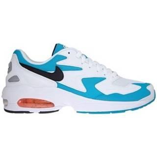 Nízke tenisky Nike  Air MAX2 Light