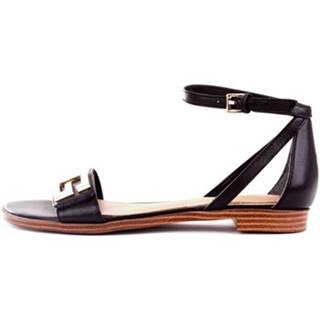 Sandále Guess  FL6AIALEA03