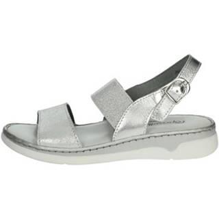 Sandále  C428
