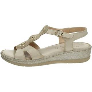 Sandále  C457