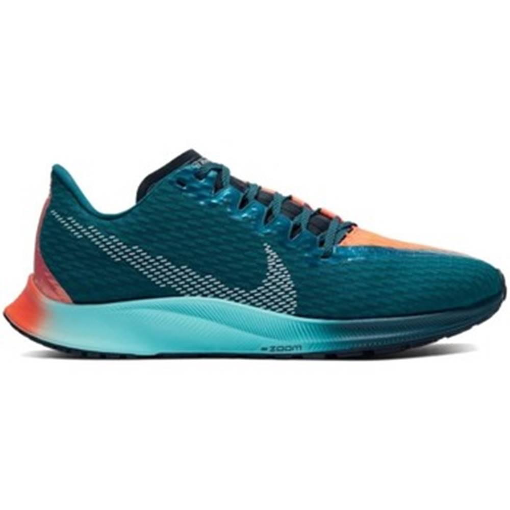 Nike Nízke tenisky Nike  Zoom Rival Fly 2 Ekiden W