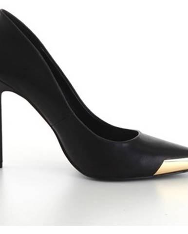 Topánky Versace