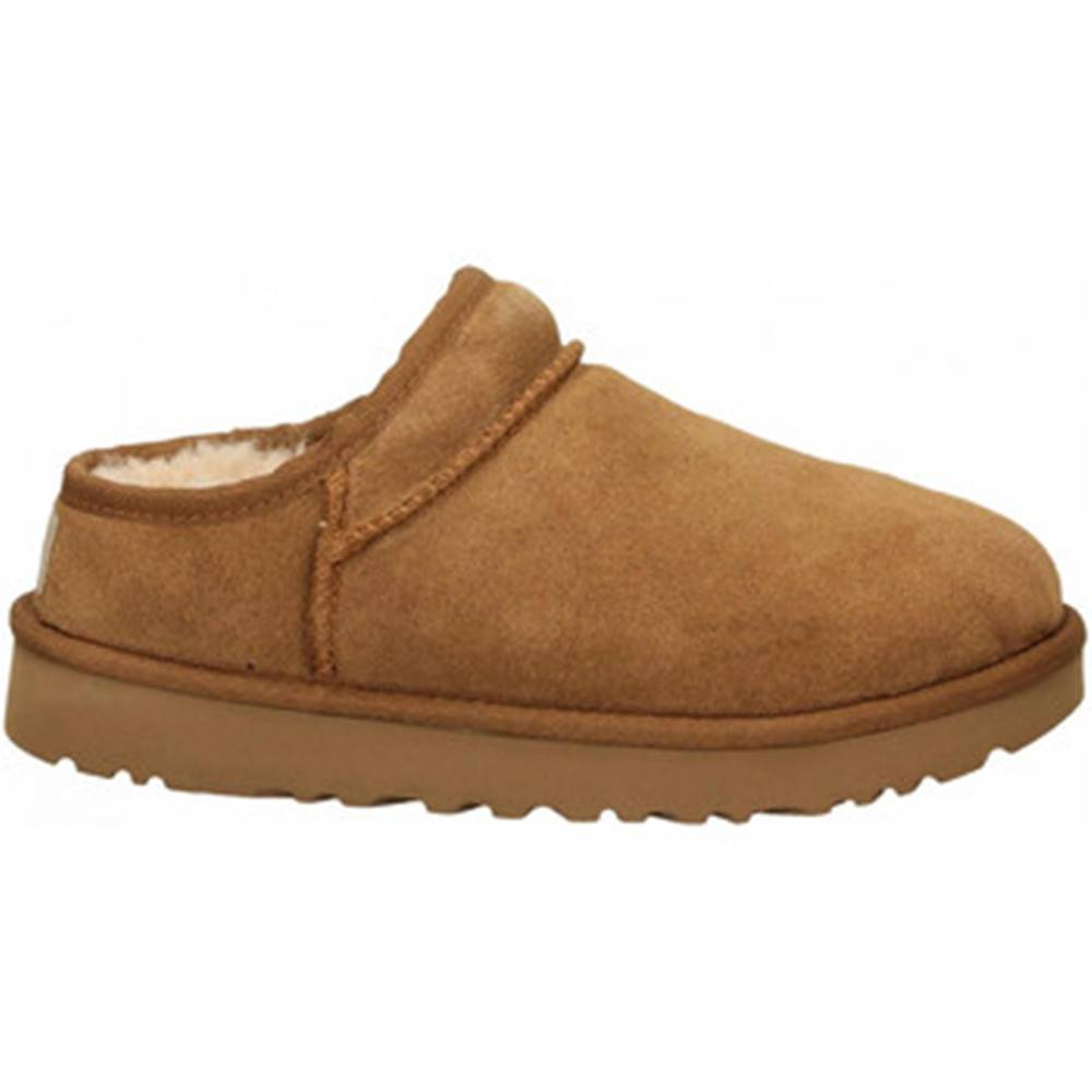 UGG Papuče UGG  CLASSIC SLIPPER
