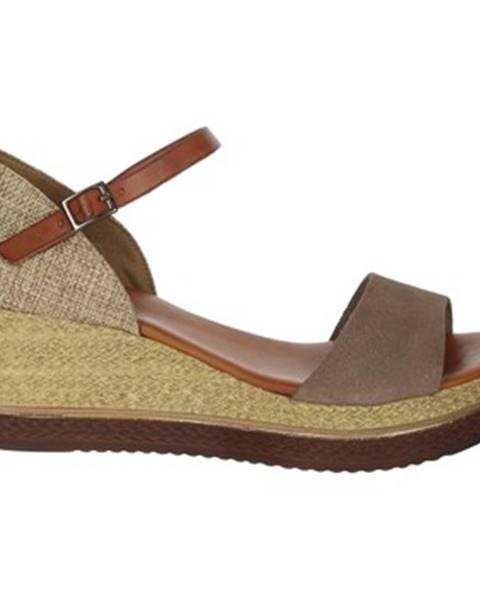 topánky Porronet