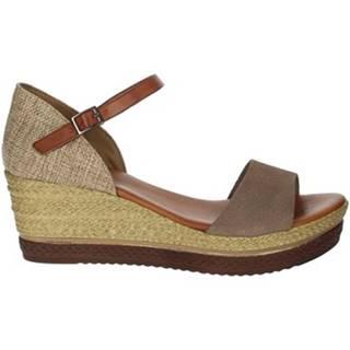 Sandále Porronet  FI2561