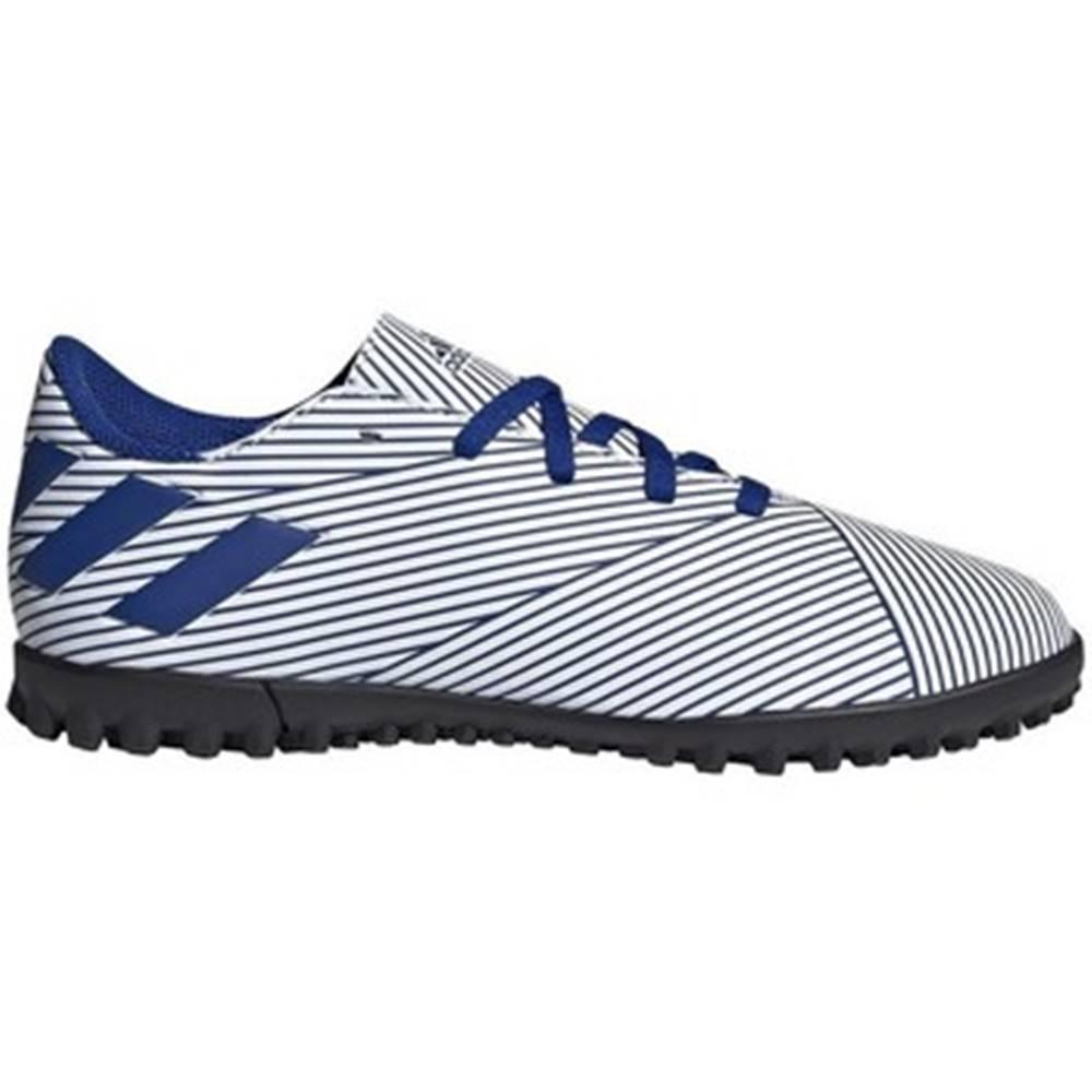 adidas Futbalové kopačky adidas  Nemeziz 194 TF JR