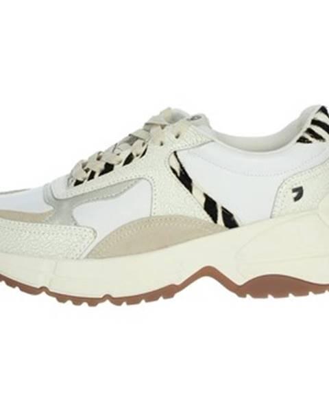 Viacfarebné tenisky Gioseppo