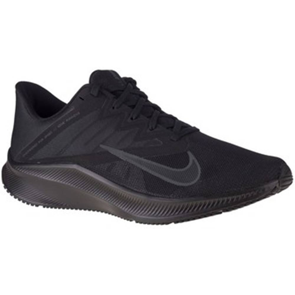 Nike Nízke tenisky Nike  Quest 3