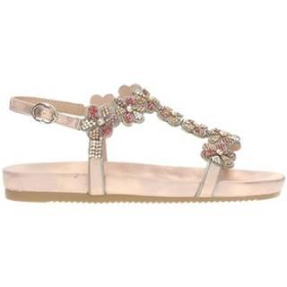 Sandále Alma En Pena  V20851