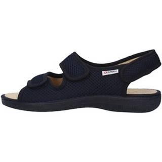 Sandále  S10M622