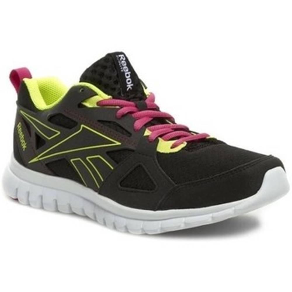 Reebok Sport Bežecká a trailová obuv Reebok Sport  Sublite Prime