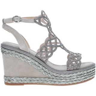 Sandále Alma En Pena  V20294
