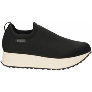 Slip-on Agile By Ruco Line  GRETA