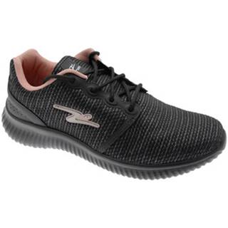 Turistická obuv Adrun  ADRFLEX8706ner
