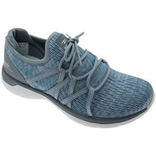 Univerzálna športová obuv Adrun  ADRFIT9003cel