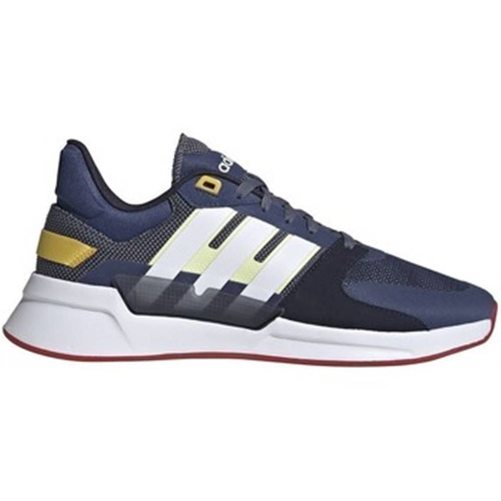adidas Bežecká a trailová obuv adidas  RUN60S