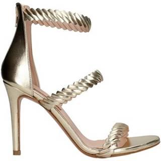 Sandále Albano  2063