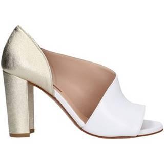 Sandále Albano  2084