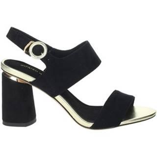 Sandále  SH20-033