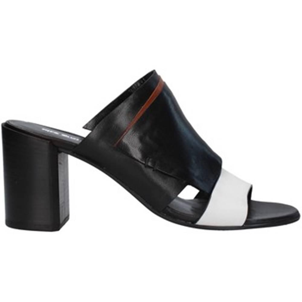 Progetto Sandále  Z174