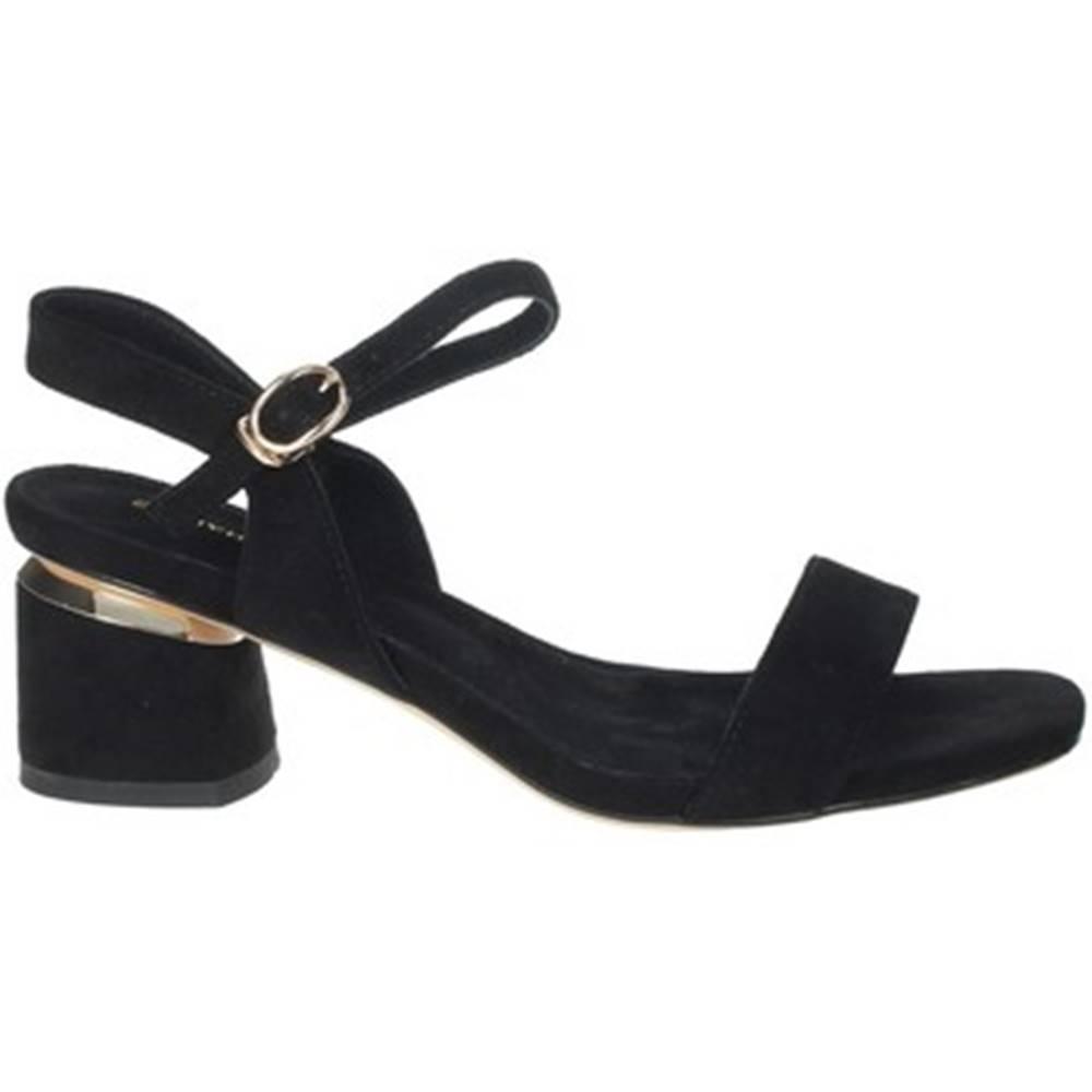 Silvian Heach Sandále  SH20-032