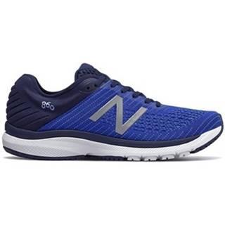 Bežecká a trailová obuv New Balance  860