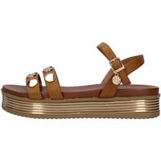 Sandále  GF12