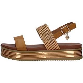 Sandále  GF16