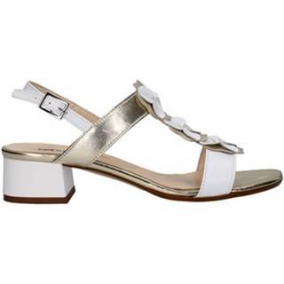 Sandále Melluso  K35109