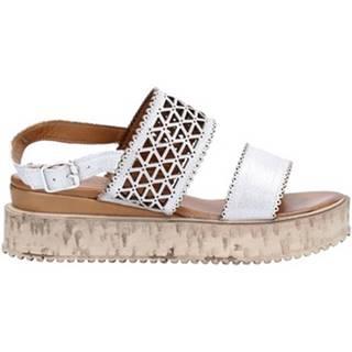 Sandále Melluso  K55025