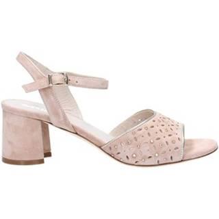 Sandále Melluso  S534