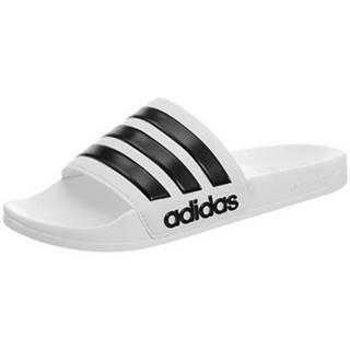 športové šľapky adidas  Adilette Cloudfoam