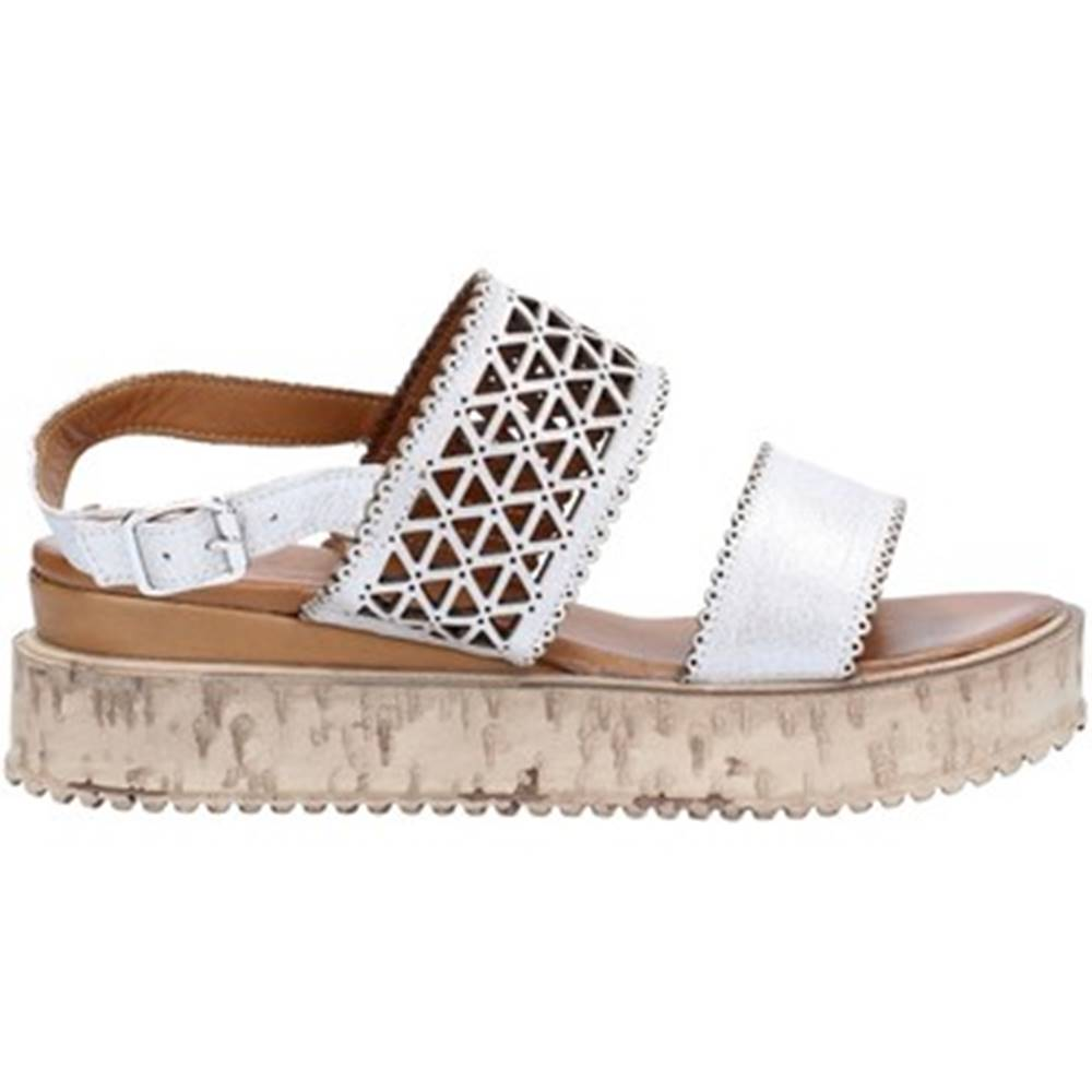 Melluso Sandále Melluso  K55025