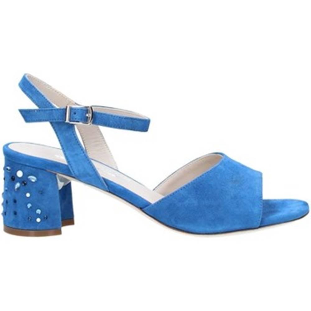 Melluso Sandále Melluso  S531S