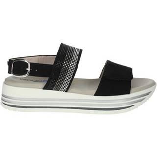 Sandále Comart  053395