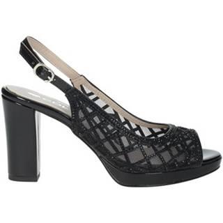 Sandále Comart  303331